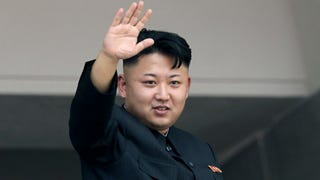 North Korea's Internet and Mobile Phone Network 'Paralyzed'