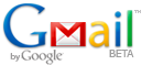 How You Could Get Locked Out of Your Gmail Account for Weeks