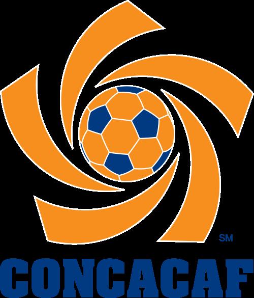The Un-Americans: How Will Our CONCACAF Brethren Fare In Brazil?