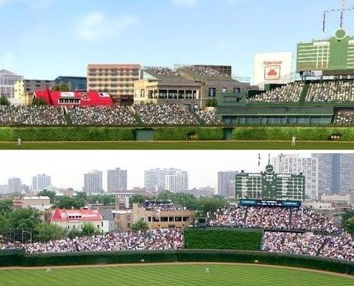 MLB 2K9 Ads Pushing Toward Obnoxious