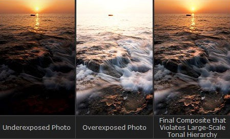 HDR Photography Explained: Learn the Secrets of the Masters
