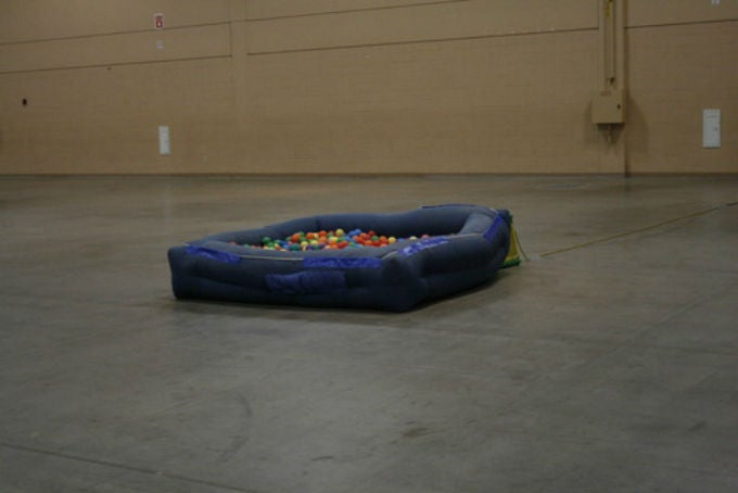 The Tumblr User Convention DashCon Was a Beautiful, Hilarious Shitshow