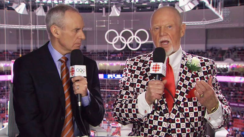 How Many Words Can You Spell Using Don Cherry's Jacket?