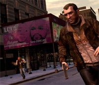 "Rockstar's Houser: ""Hollywood Hegemony"" Won't Support Games"