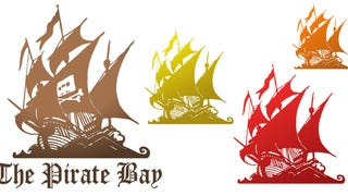 Crean 372 clones de <i>The Pirate Bay</i> en una semana con un tutorial online