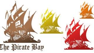 Crean 372 clones de <i>The Pirate Bay</i>en una semana con un tutorial online