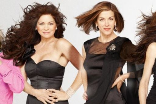 FHD4x20: Hot in Cleveland Season 4 Episode 20 Watch Online Free