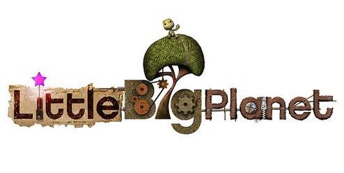 Here's A LittleBigPlanet Release Date