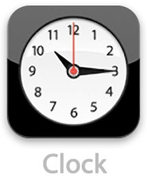 The iPhone Alarm Bug That Made You Late for Work