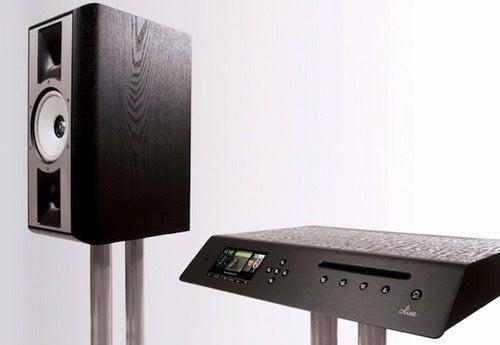 Olive + Thiel's $7,900 Audio Server is the Sheeeeeeeeit