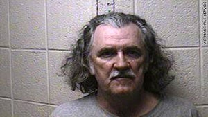 Man Accused Of Raping, Impregnating, & Kidnapping Teen Relative Caught Decades Later