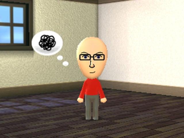 Tomodachi Life is Pretty Much My Childhood Made Digital