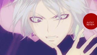 <em>Kamisama Kiss</em>: The Ani-TAY Review