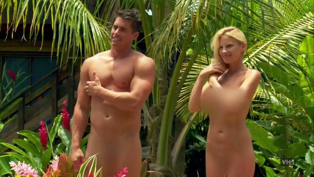 Milf Island Nude Pics 51