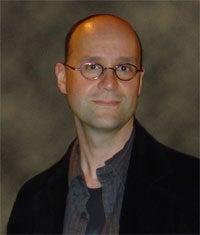 n-Space Co-founder, President Erick S. Dyke Dies