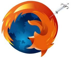 "Shady Microsoft Plugin Pokes ""Critical"" Hole In Firefox Security"