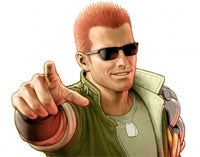 Bionic Commando Out On PC, Just Not On Steam