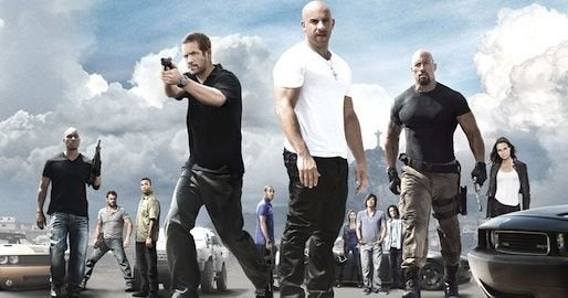 1080P Watch Fast and Furious 6 Online & Download Movie