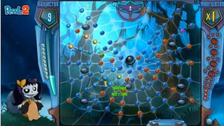<i>Peggle 2</i> No Longer Xbox Exclusive, Coming To PlayStation 4