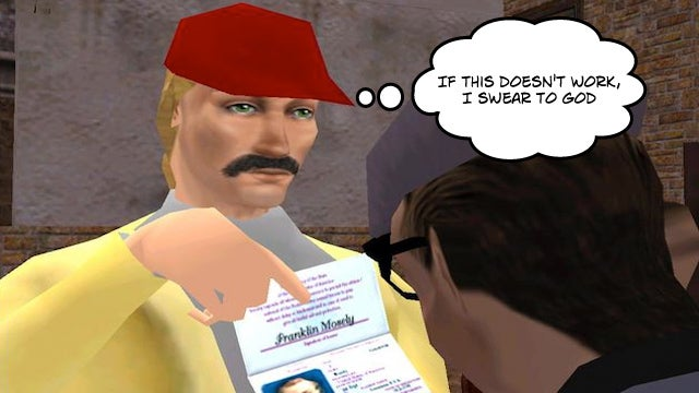 How We Survived Adventure Gaming's Most Hair-Tearingly Ridiculous Puzzles