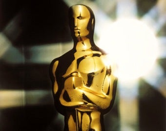 We Will Now Predict the Oscar Nominations