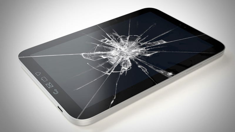The Stupid Things You Do With Your Smartphone (and How to Fix Them)