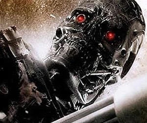 Bankrupt Terminator Owners Saved By Terminator?