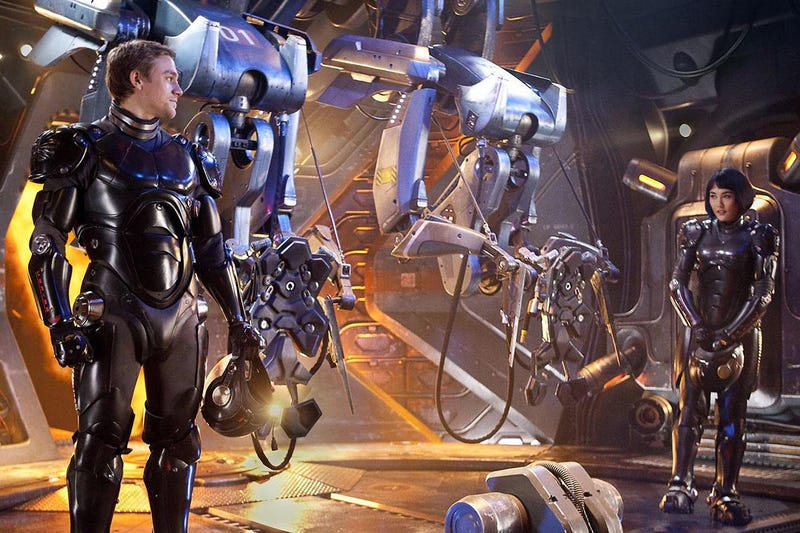 DoWnlOAd- WaTch PaCiFic RiM OnLinE FrEe