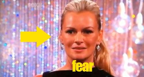 What Happened When Australia's Next Top Model Named Wrong Winner