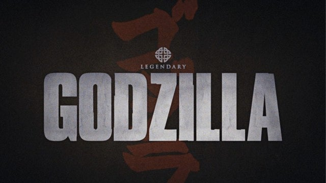 Frank Darabont is rewriting the Godzilla movie
