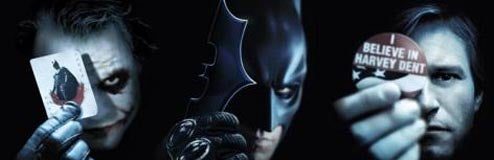 Rumor: The Dark Knight Could Coax Warner into BD-Live Release