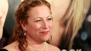 Jodi Picoult Says Fuck You to Lit World Sexism (and Nicholas Sparks)