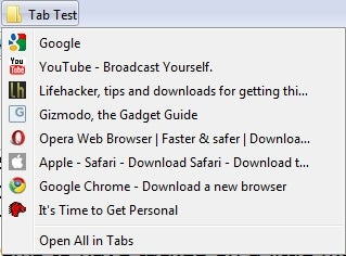 Lifehacker Speed Tests: Safari 4, Chrome 2, and More
