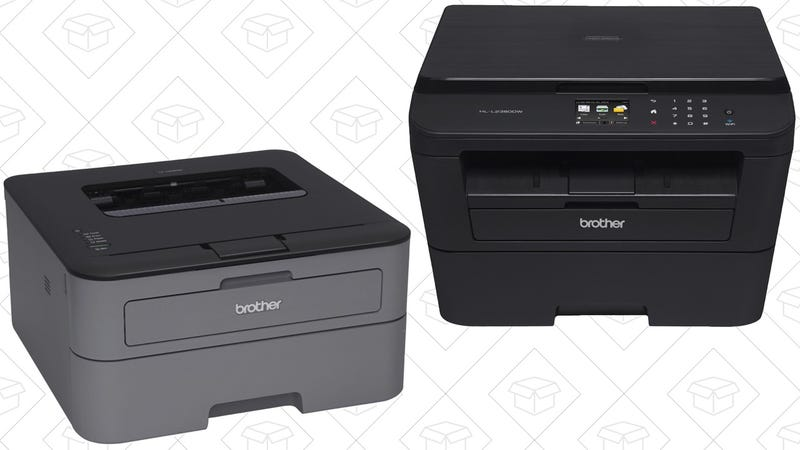 Today's Best Deals: Tech Gear, Logitech Harmony, Self-Inflating Air Mattress, and More
