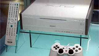 Xbox One: The future of the PSX?