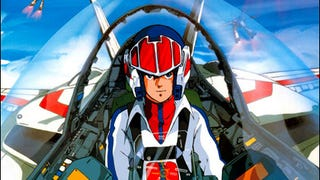 Robotech: Does it hold up for a new generation?