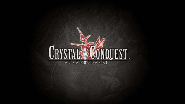 The Game Square Enix Was Counting Down To Is...