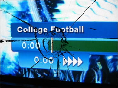 How One Small DVR Improvement Screwed Up The Football-Watching Experience