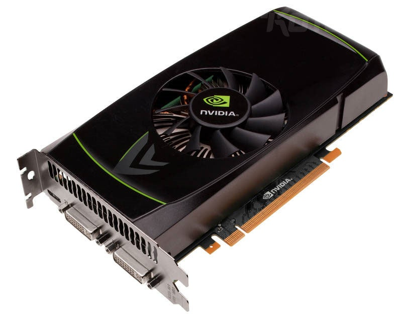 "Nvidia Launches New ""Affordable"" Graphics Card"
