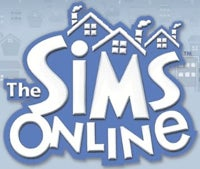 Sims Franchise To Explore, uh, Virtual Worlds?
