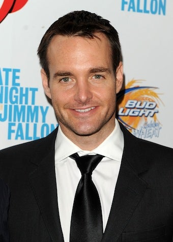 Will Forte Is Leaving Saturday Night Live