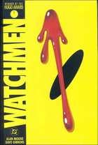 Must Read: Watchmen