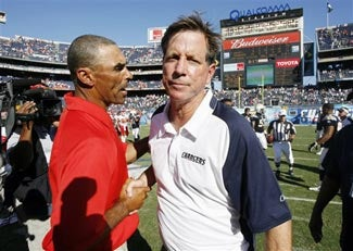 Norv's Worst Debacle Yet