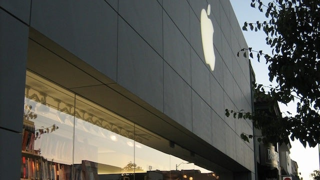 What Do You Want to Hear from Apple Today?