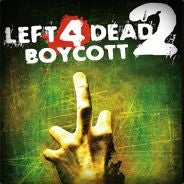 L4D Sequel Met with Much More than Indifference