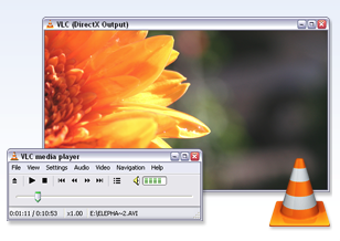 Five Best Desktop Media Players