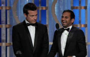 Live Coverage: The 2013 Golden Globes