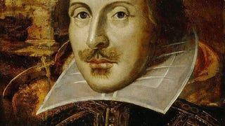 No, William Shakespeare Did Not Really Invent 1,700 English Words