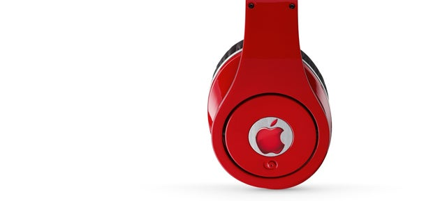 Beats by Apple, Mis-Delivered Drones, Viral Fakes, and More