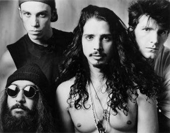 New Soundgarden Album Packed Inside Guitar Hero: Warriors Of Rock